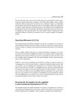 Automotive Quality Systems Handbook Episode 7