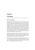 Automotive Quality Systems Handbook Episode 9