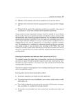 Automotive Quality Systems Handbook Episode 11