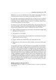 Automotive Quality Systems Handbook Episode 13