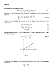 Introduction to Continuum Mechanics 3 Episode 6