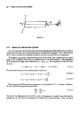 Introduction to Continuum Mechanics 3 Episode 8