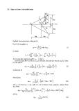 Aircraft Structures 3E Episode 9