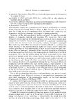 Mechanics Analysis Composite Materials Episode 4