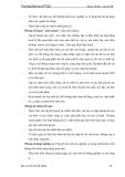 Luận văn Hạch toán tiền lương tại công ty viễn thông Hà Nội - Phạm Thị Hà – 2