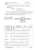 Luận văn lý luận chung về kế toán nguyên vật liệu trong doanh nghiệp sản xuất - Thu Hương – 4
