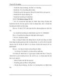 Chuyên đề tốt nghiệp kế toán bán hàng và xác định kết quả bán hàng của công ty Ngọc Anh – 2