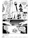 Kingdom Hearts _tập 11
