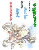 Kingdom Hearts _tập 12