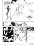Kingdom Hearts _tập 39