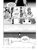Kingdom Hearts _tập 41