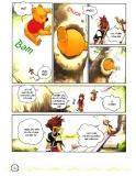 Kingdom Hearts _tập 43