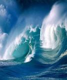 Cở sở phương pháp mô hình hóa trong hải dương học chương 4 - Đinh Văn Ưu