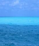 Cở sở phương pháp mô hình hóa trong hải dương học chương 1 - Đinh Văn Ưu
