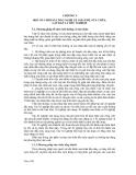 Công nghệ sửa chữa đầu máy diezel - Chương 5