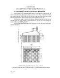 Công nghệ sửa chữa đầu máy diezel - Chương 8