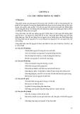 Giáo trình hóa học môi trường 2004 - Chương 4