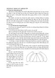 Khí tượng biển - Chương 4