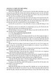 Khí tượng biển - Chương 6