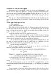 Khí tượng biển - Chương 7