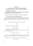 Lý thuyết dao động - Chương 4