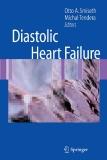Diastolic Heart Failure – part 1