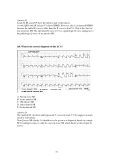 ECG for MRCP teaching notes and best of fives with ECG pictures – part 4