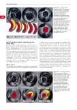 EDUCATION IN HEART VOL 3  - PART 7