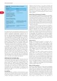 EDUCATION IN HEART VOL 3  - PART 9