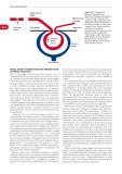 EDUCATION IN HEART VOL 3  - PART 10