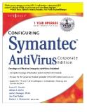 configuring symantec antivirus corporate edition phần 1