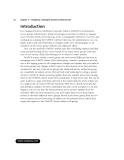 configuring symantec antivirus corporate edition phần 2