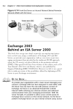 cya securing exchange server 2003 and outlook web access phần 6