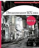 Dreamweaver MX 2004 phần 1
