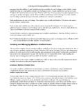 Mastering Microsoft Exchange Server 2003 phần 5