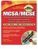 mcsa mcse exam 70-292 study guide phần 1