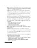 mcsa mcse exam 70-292 study guide phần 10