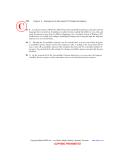 mcsa mcse windows xp professional study guide 2nd phần 4
