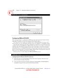 mcsa mcse windows xp professional study guide 2nd phần 7