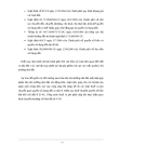 Luận văn thực trạng và một số biện pháp nhằm thúc đẩy tình hình bất động sản ở Hà Nôi - 2