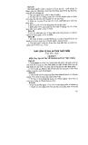 Luật thanh tra và vấn đề thanh tra, kiểm tra doanh nghiệp part 10