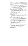 Luật thanh tra và vấn đề thanh tra, kiểm tra doanh nghiệp part 2