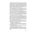 Luật thanh tra và vấn đề thanh tra, kiểm tra doanh nghiệp part 3