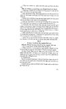 Luật thanh tra và vấn đề thanh tra, kiểm tra doanh nghiệp part 4