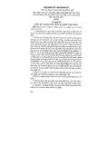Luật thanh tra và vấn đề thanh tra, kiểm tra doanh nghiệp part 7