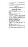 Luật thanh tra và vấn đề thanh tra, kiểm tra doanh nghiệp part 8