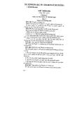 Luật thanh tra và vấn đề thanh tra, kiểm tra doanh nghiệp part 9