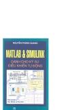 Matlab và Simulink dành cho kỹ sư điều khiển tự động part 1