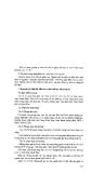 Giáo trình nguyên lý thiết kế kiến trúc nội thất part 10