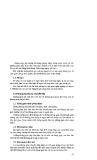 Giáo trình nguyên lý thiết kế kiến trúc nội thất part 4